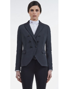 Veste Cavalleria Toscana Double Breasted