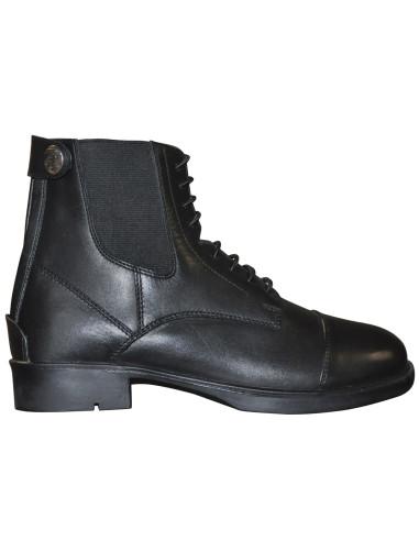 Boots Privilège Equitation Roma