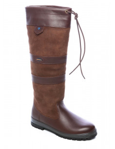 Bottes Dubarry Galway