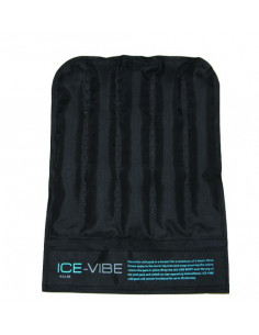 Poches de Glace Horseware Ice-Vibe genoux