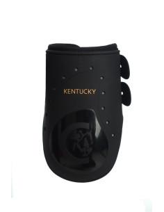Protège-boulets Kentucky Armadillo Elastiques