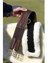 Mouton Kentucky Pour Sangle Bavette