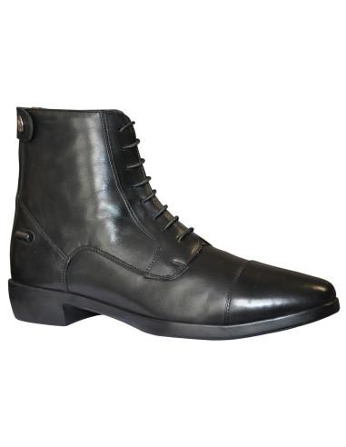 Boots Privilège Equitation Bellagio