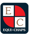 Chaps Equilibrium Stable