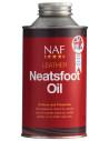 NAF huile pieds de boeuf
