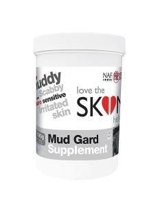 NAF Love The Skin Mud Gard complément