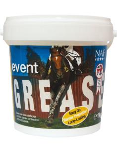 NAF Event Grease