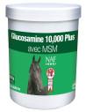 NAF Glucosamine 10.000 + MSM