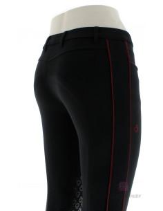 Pantalon Cavalleria Toscana Line