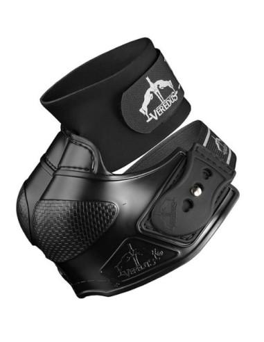 Protège-glomes Veredus Tekno Shield