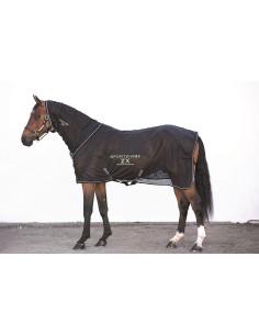 Chemise de massage Horseware Sportz-Vibe ZX