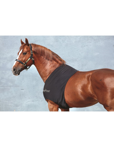 Portection d'épaules Horseware Slinky