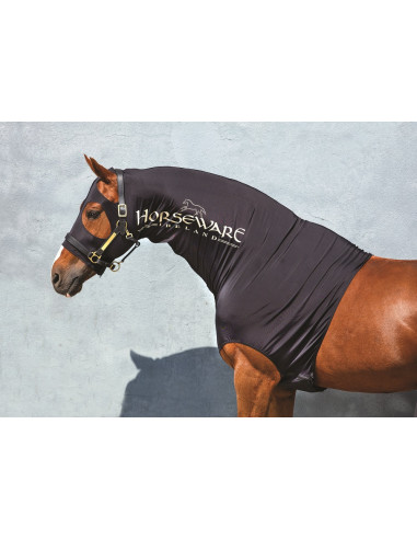 Couvre-cou Horseware Slinky