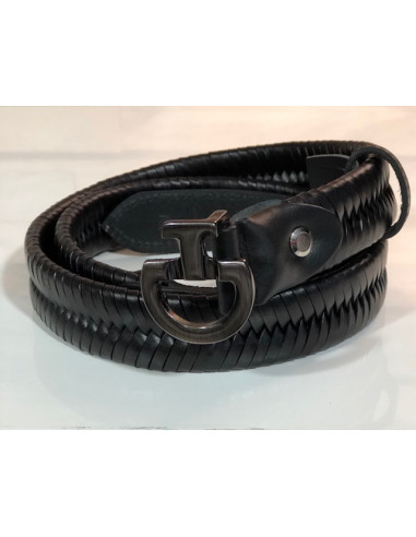 Ceinture Cavalleria Toscana Men's Leather