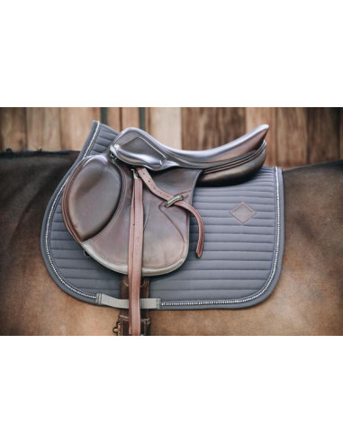 Tapis Pearls Kentucky Obstacle