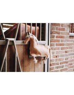 Jouet pour chevaux Kentucky