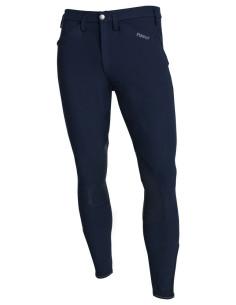 Pantalon Pikeur Rodrigo Grip