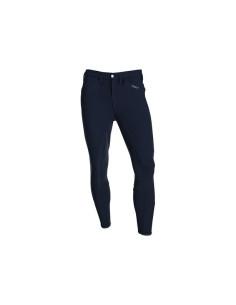 Pantalon Pikeur Rossini II Grip