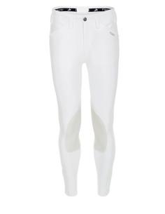 Pantalon Pikeur Rodrigo