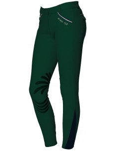 Flags & Cup Cayenne Womens Breeches