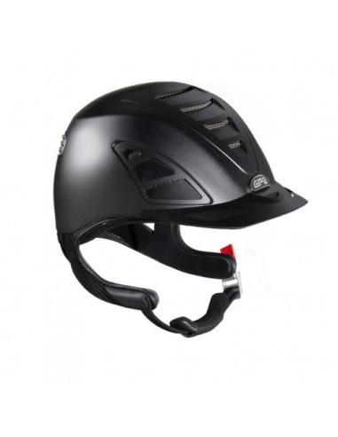 Casque GPA Speed Air 4S Concept