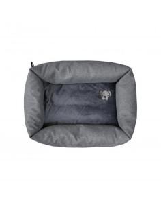 Panier pour chien Kentucky Soft Sleep