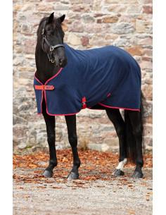 Chemise Polaire Horseware Mio Fleece