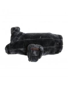 Manteau pour chien Kentucky Fake Fur