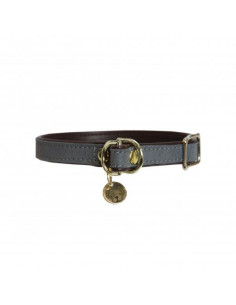 Collier pour chien Kentucky Loop