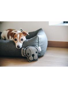 Jouet pour Chien Kentucky Dog Head