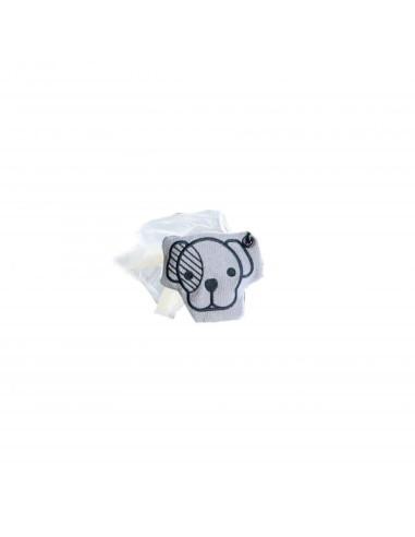 Distributeur Sac pour Chien Kentucky Pooh Bag