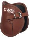 Protège-boulets CWD plombé