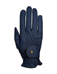 Roeckl Vesta Gloves