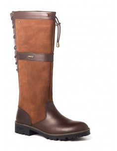 Bottes Dubarry Glanmire