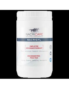 Argile Nacricare Nacrigyl 1,3L