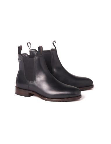 Boots Dubarry Kerry noir