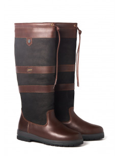Bottes Dubarry Galway ExtraFit