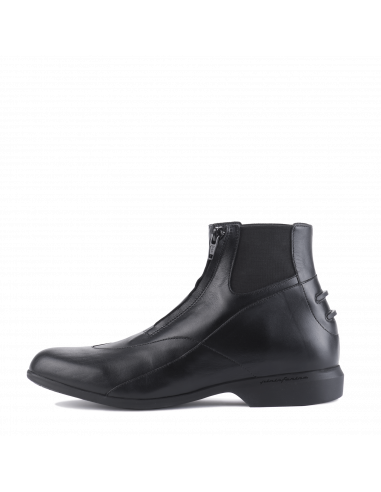 Boots Free Jump Foxy Shoes