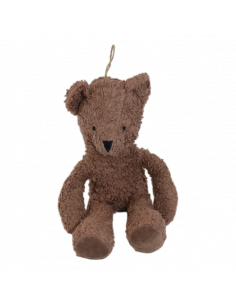 Jouet Pour Chevaux Kentucky Relax Horse Toy Bear