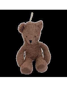 Jouet Pour Chevaux Kentucky Relax Horse Toy Bear