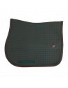 Tapis Kentucky Leather Color Edition olive