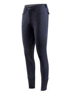 Pantalon Animo Molo Permanent