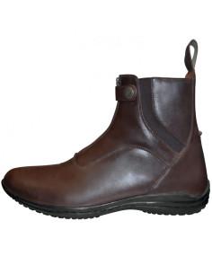 Boots Privilège Equitation Nola