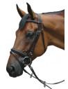 Bridon Privilège Equitation Le Touquet