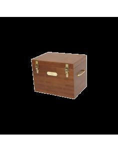 Boîte de pansage Kentucky