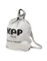 Casque Kep Cromo Textile - sac de protection
