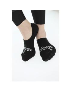 Chaussettes Pénélope Little Socks