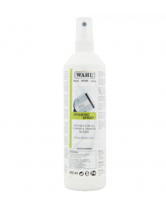 Spray Hygiénique Wahl