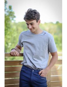 Tee-Shirt Jump'In Émile