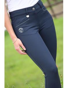 Pantalon Jump'In Super X Femme